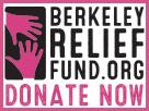 Donate to Berkeley Relief Fund