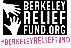 Berkeley Relief Fund