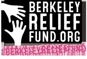 Berkeley Relief Fund