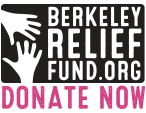 Donate to Berkeley Felief Fund