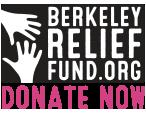 Donate to Berkeley Felief Fund